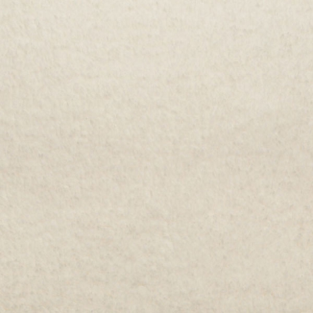 Sherpa Fabric in Ivory from Shannon Fabrics