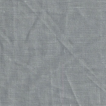 Antique Linen Gray | Noveltex Florence Gray