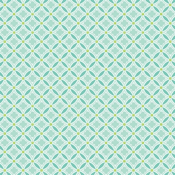 Diamond Aqua | Contempo Carina