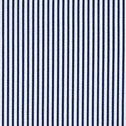 Dear Stella Designs Dress Stripe Navy