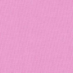 Pink Fabric | Michael Miller Cotton Couture Peony