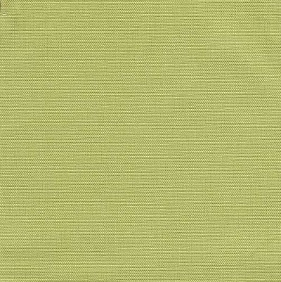 Green Apple Solid Fabric