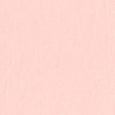 Michael Miller Fabrics Cotton Couture Confection | Ballet Pink Solid