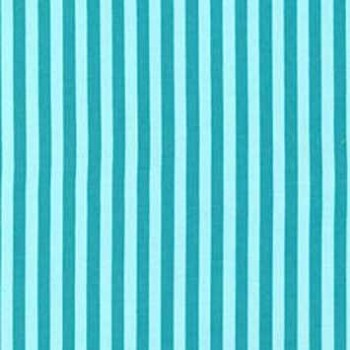 Aqua Stripe | Pool Stripes