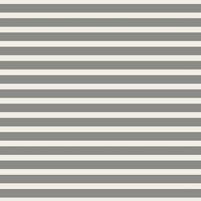 Gray and White Striped Knit Fabric | Stripped Knits